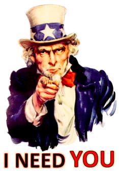 Uncle Sam Image