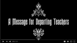 DepartingTeachersScreenshot